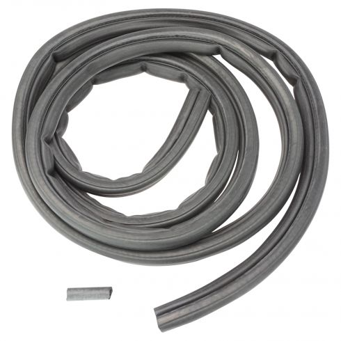 1994-02 Dodge Ram Pickup Door Weatherstrip Seal
