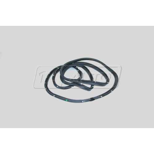 78-96 Chevy GMC Van Door Seal Front RH