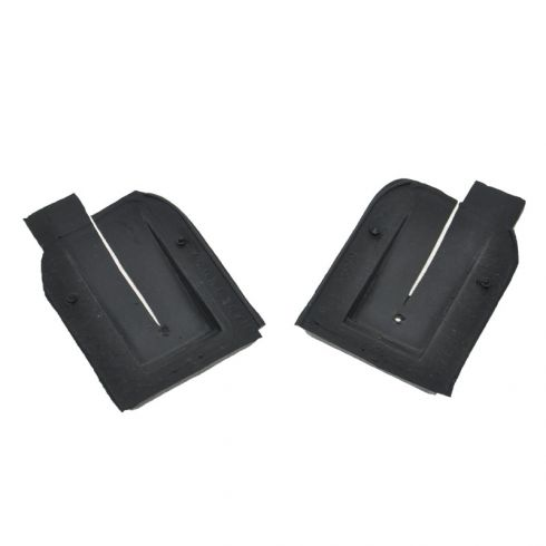 Cutlass 442 GS GTO Chevelle Lock Pillar Seals
