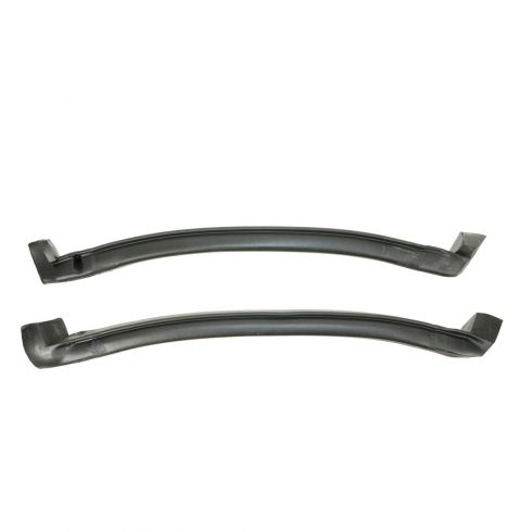 1984-96 TARGA TOP SIDE SEALS
