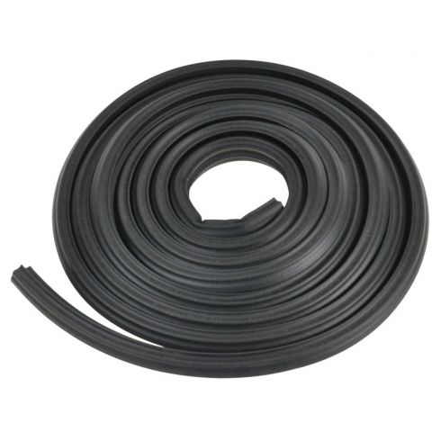 1964-72 GM Trunk Weatherstrip Seal