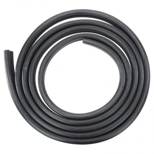 GM Car Trunk Seal Weatherstrip