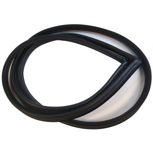 1970-78 Datsun WINDSHIELD Weatherstrip Seal