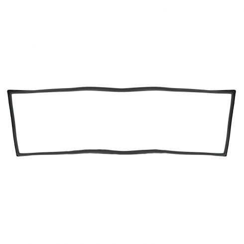 68-80 Toyota Land Cruiser FJ55 Windshield Gasket Seal