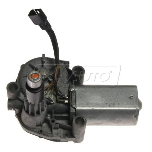 96-00 Chrylser Mini Vans Rear Wiper Motor Assy