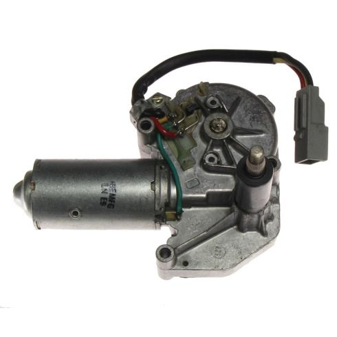 95-98 Ford Windstar Rear Wiper Motor Assy