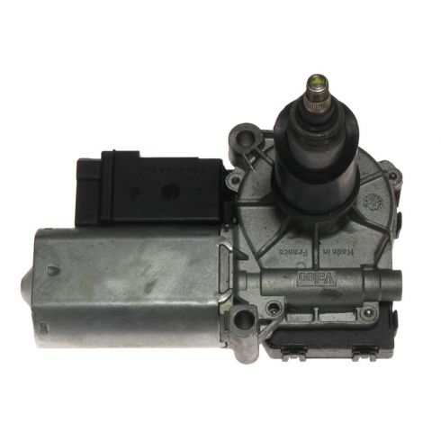 1993-98 Jeep Grand Cherokee Rear Wiper Motor Assy remanufactured