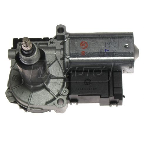 1993-98 Jeep Grand Cherokee Rear Wiper Motor Assy