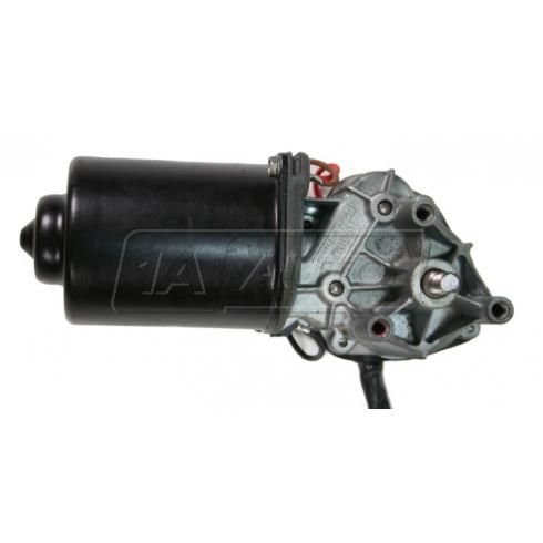 1997-02 Jeep Wrangler Windshield Wiper Motor