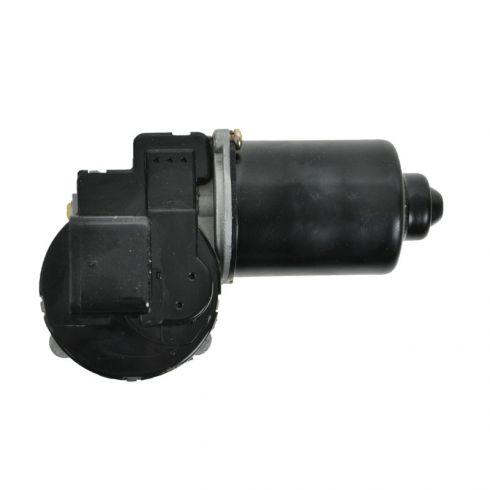 Windshield Wiper Motor FRONT
