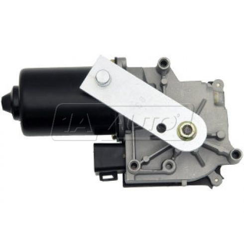 1990-96 GM Mini Van Front Windshield Wiper Motor