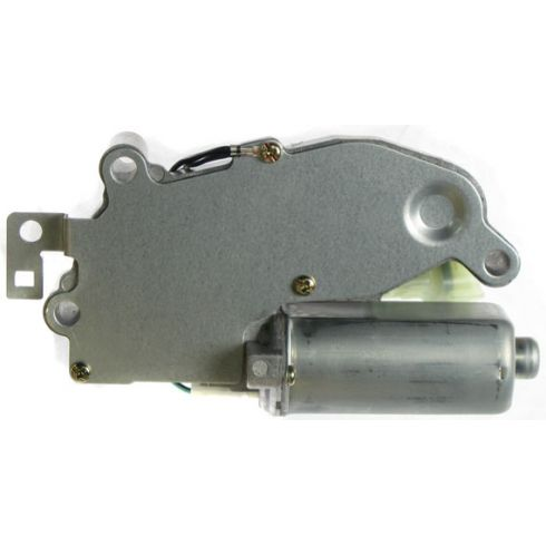 1992-95 Honda Civic 3 Dr Hatchback REAR Wiper Motor