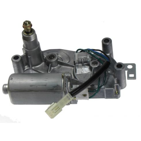 1997-01 Honda CR-V REAR Wiper Motor