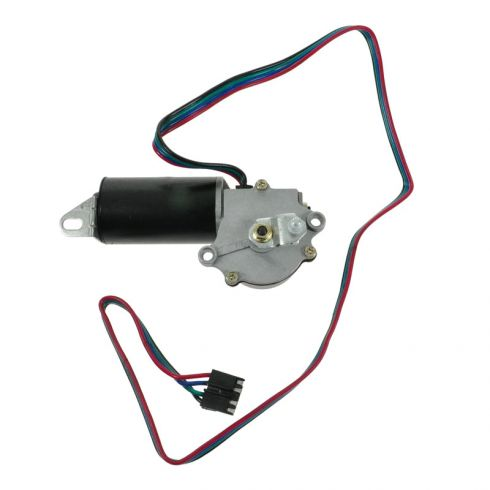 Jeep cj7 cj8 scrambler windshield wiper motor 1awwm00062 Windshield wiper motor repair cost