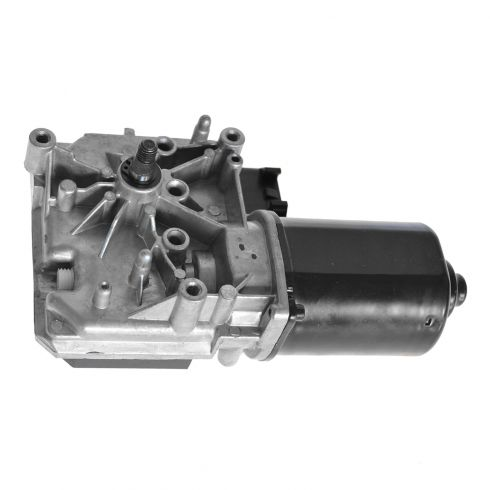 01-03 Aurora; 00-05 Bonneville, Deville, Leasbre Windshield Wiper Motor