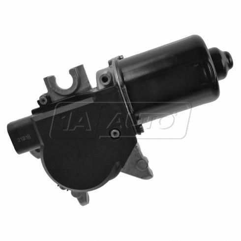 99-02 GM Full Size Pickup, SUV Front Windshield Wiper Motor