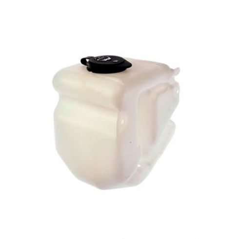 85-91 K5 Blazer, C/K Series, K5 Jimmy, R/V Series Windshield Washer Reservoir