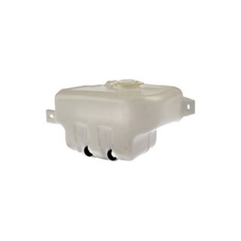 Windshield Washer Reservoir (with Low Fluid Provision)