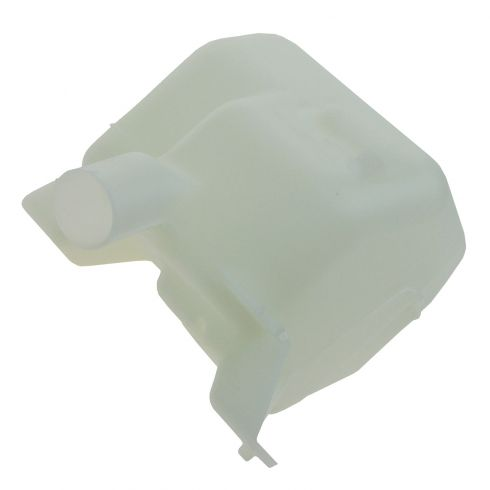 07-08 Honda Fit Windshield Washer Reservoir (w/Dual Pump Provision)