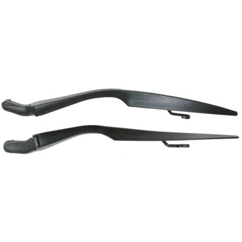 1993-97 Chevy Camaro, Pontiac Trans Am, Firebird Windshield Wiper Arm PAIR
