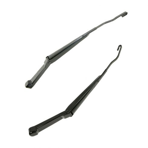 Windshield Wiper Arm