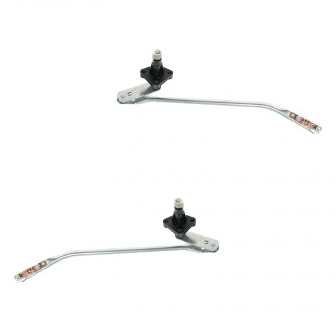 88-02 Chevy C&K Series Pickup Wiper Transmission PAIR