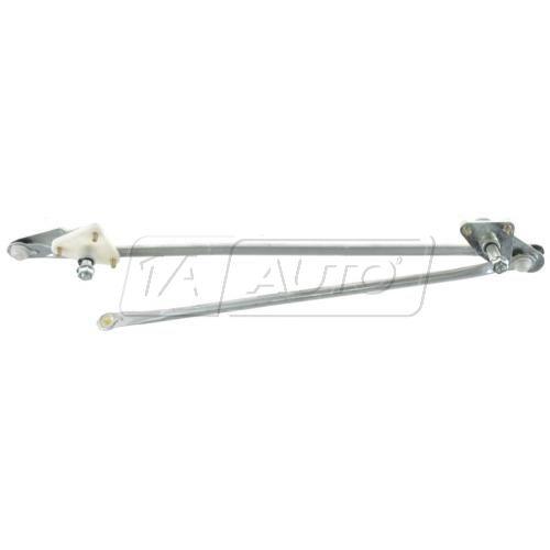 98-02 Mazda 626 Windshield Wiper Linkage Transmission