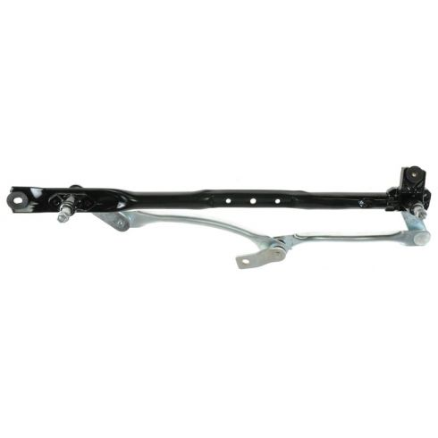 03-05 GM Mid Size FWD Windshield Wiper Linkage Transmission