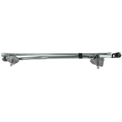 95-99 Toyota Avalon Windshield Wiper Linkage Transmission