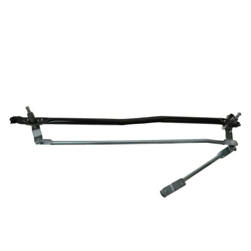 Windshield Wiper Linkage Transmission