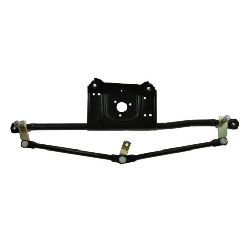 Windshield Wiper Linkage