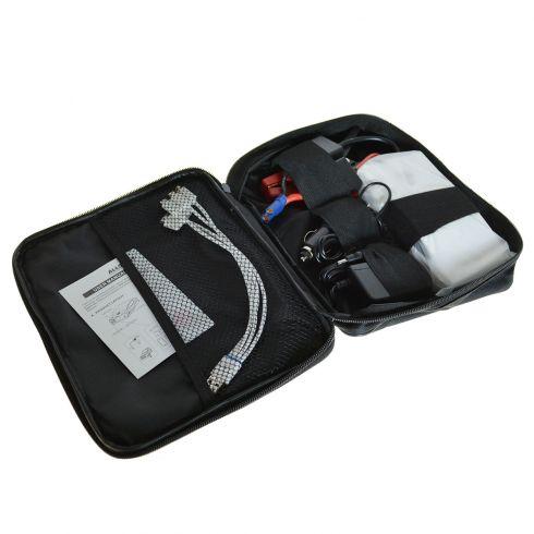 550 Boost Portable Jump Starter
