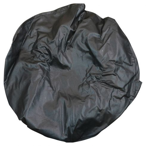 Universal Tire Cover (fits 27-29