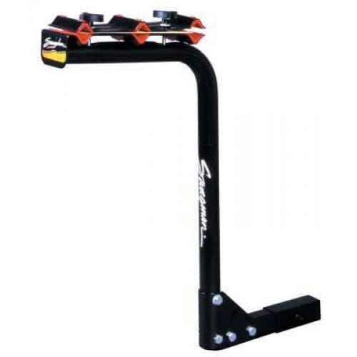 3 Bike Rack Standard Rack (2