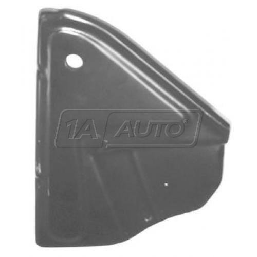 1973-80 Chevy GMC Truck Blazer Jimmy Suburban Battery Tray Brace