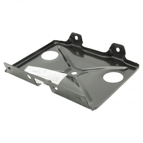 1970-81 Pontiac Firebird Battery Tray