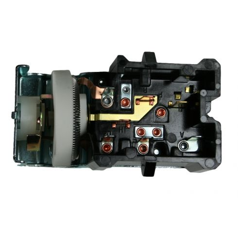 80-93 Ford Ranger Crown Victoria Mustang Headlight Switch