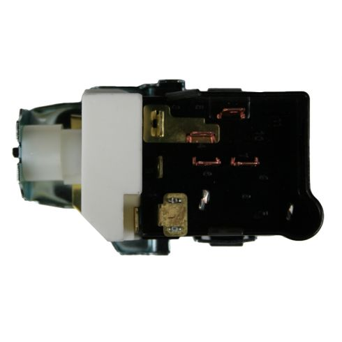 65-88 Chevrolet GMC Van Chevelle Headlight Switch 8 terminal
