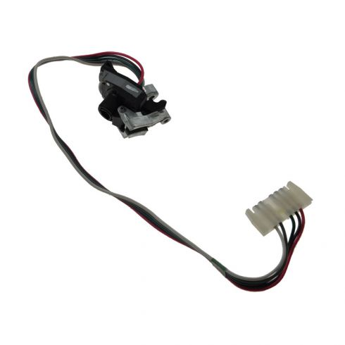 Windshield Wiper Switch for Models (with Tilt Steering & with Delay Wipers)