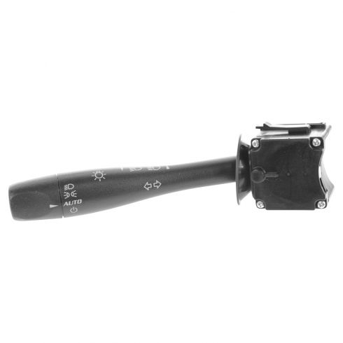07-09 Aura; 06 (frm 5/23/05)-10 G6; 04-12 Malibu NB Headlight/Turn Signal Lever/Switch (AC Delco)