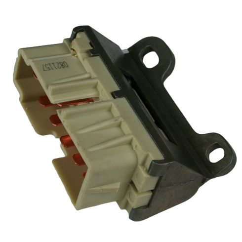 1980-94 Ford Ignition Switch