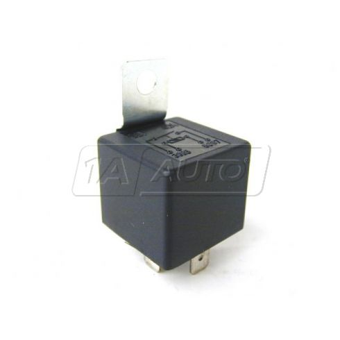 1992-97 Jaguar Xj6 Xj12 XJS Mulit Purpose Horn Relay