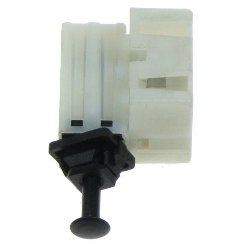 1993-07 Chrysler Dodge Eagle Jeep Multifit Stoplight Switch
