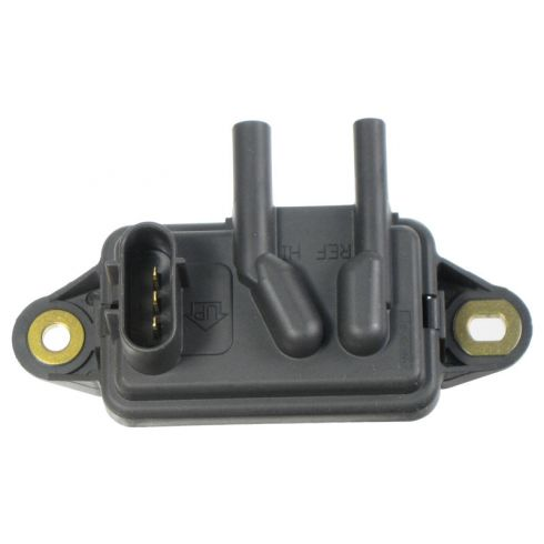 94-11 Ford Lincoln Mercury Multifit EGR Pressure Sensor