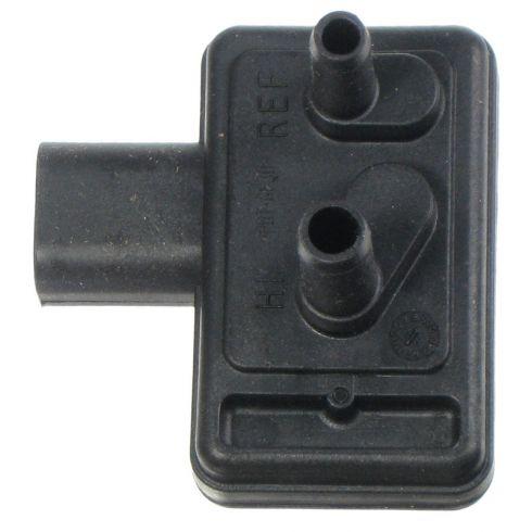 97-05 Ford Mercury Multifit EGR Pressure Sensor