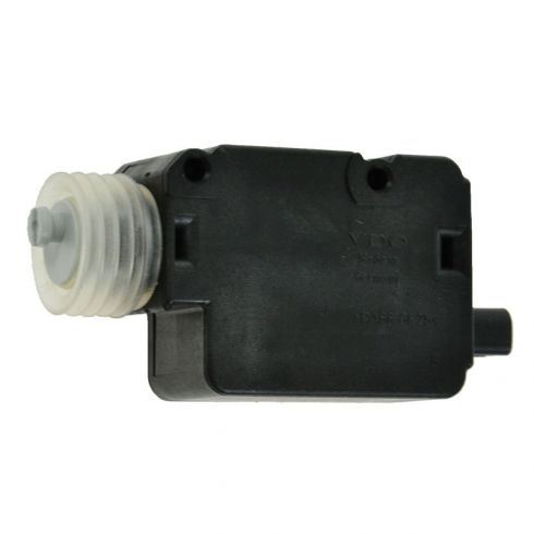 Fuel Door Lock Actuator