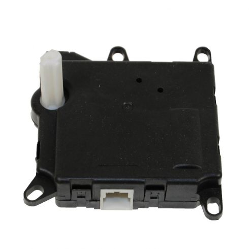 02-11 Ford Lincoln Mercury SUV Mode Door Actuator for Rear Unit