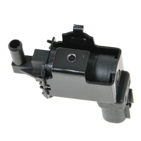 00-02 Lexus ES300; 00-05 Toyota Multifit 1.8L 2.2L 3.0L 3.4L Vacuum Switching Valve (at Charcoal Can