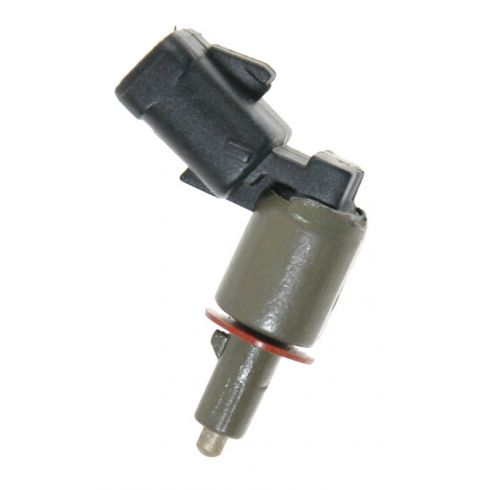 1995-04 Ford; 93-02 Lincoln; 95-97 Mercury Multifit Door Jamb Switch (All Doors)