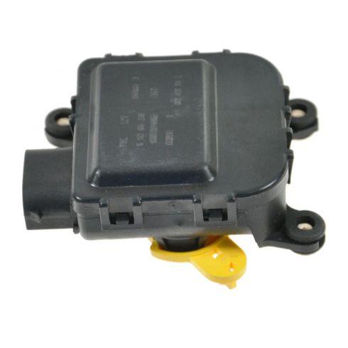 00-06 Audi TT; 99-10 VW Golf; 99-05 Jetta w/ATC A/C Servo Motor for Defroster Flap